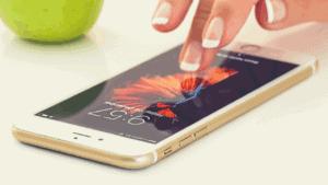 Money-Saving Apps For Moms