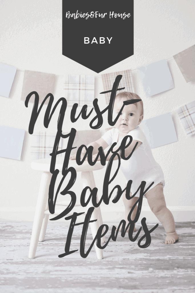 babiesnfurhouse.com