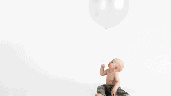 Top-Selling Baby Items: 5 Stars On Amazon