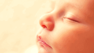 Stuffy Nose Baby: Help Baby Breathe Easier From Congestion