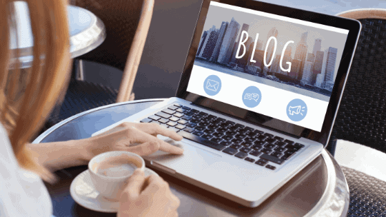 Blog Traffic: Boost Your Audience