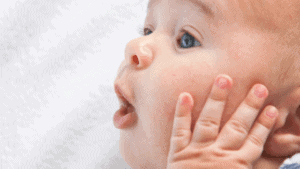 Diaper Changing Hacks: How Not To Get Peed On By Boys