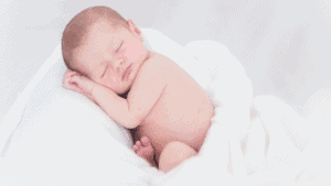 Soft Baby Sheets: The Softest Crib Sheet For Your Baby