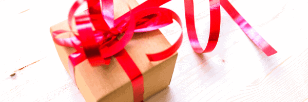 Gifts For Boyfriends: The Best Ideas