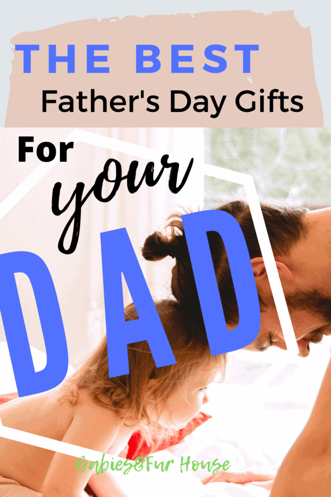 Guy Gift Ideas: Father's Day Ideas & More #FathersDay2020 #fathersdaygifts #fathersdayideas