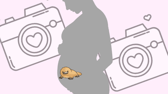 pregnancy week 30