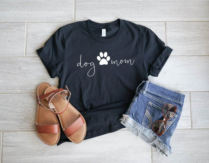 etsy gift guide for pet parent
